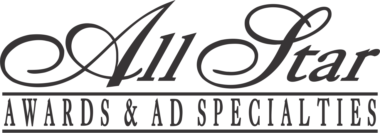 All Star Awards and Ad Specialties Inc