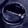 Crystal Magnifier Paperweight (Paperweights & Coasters)