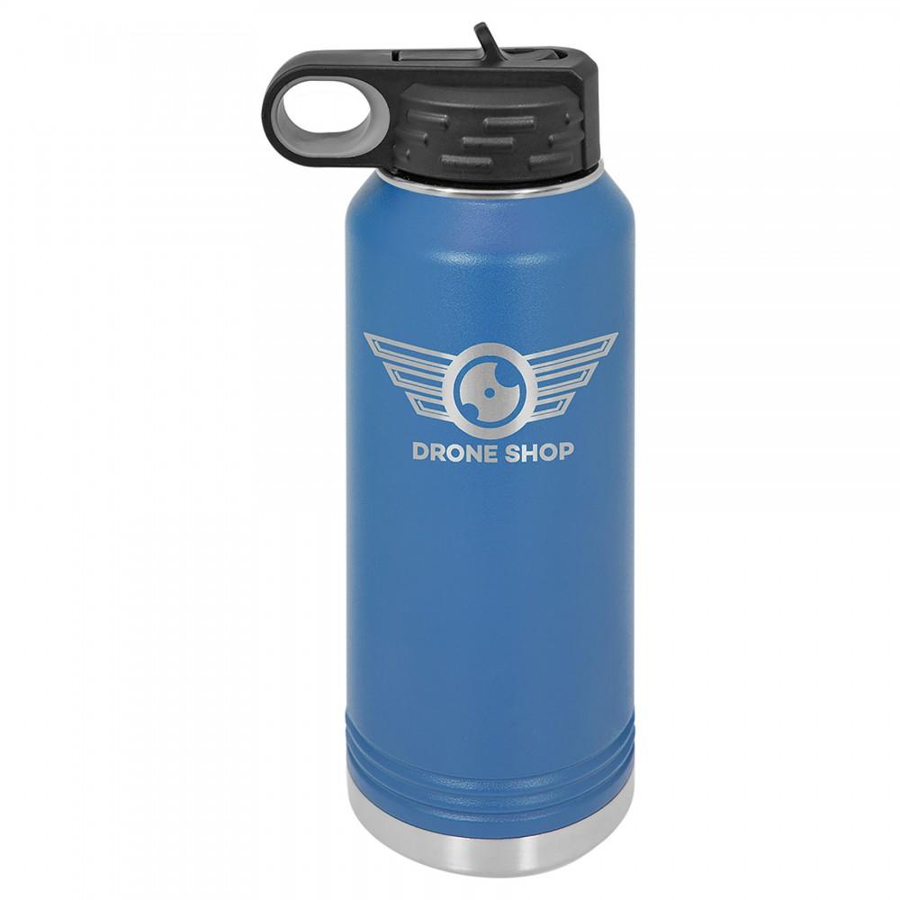 Polar Camel 32 oz. Water Bottle -